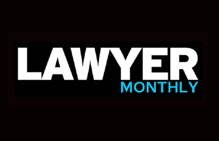 Lawyer Monthly